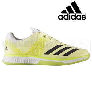 Adidas Counterblast 2017 Women yellow