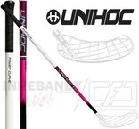 UNIHOC Player Power Curve 1.0 29