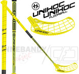 UNIHOC Epic Top Light II 26 SMU