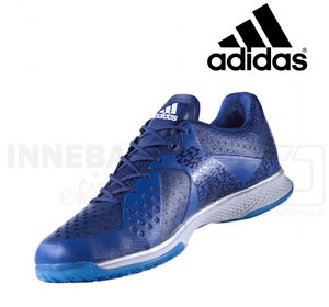 Adidas Counterblast 2017 Men darkblue