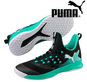 Puma Rise XT Fuse 2