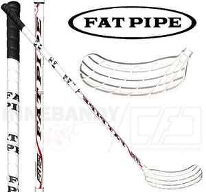 FAT PIPE FAT 24 Orc
