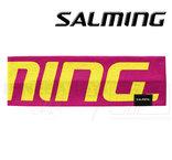 SALMING Headband Pink