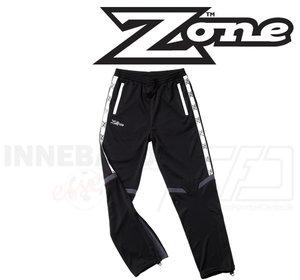 ZONE Tracksuit Runner