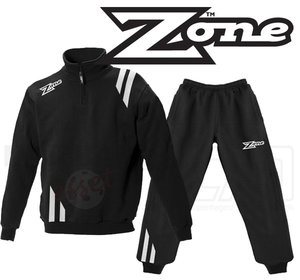ZONE Tracksuit Wembley