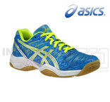 Asics Gel Cyber Shot Jr