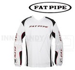 Fat Pipe GK Jersey
