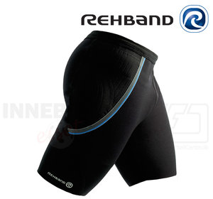 Rehband Athletic Shorts Goalie 7786