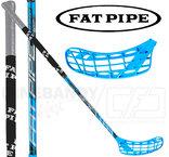 FAT PIPE G-Boom 27