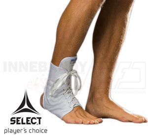 Select Ankle Support Allround