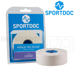 Medical Pro Deluxe 25mm