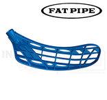 FAT PIPE Boom blad