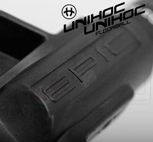 UNIHOC Epic Composite 30 GLNT