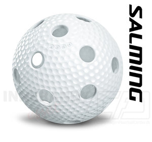 Salming Aero ball box - 10 st.