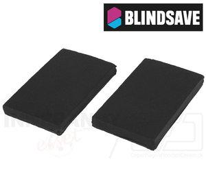 Blindsave Padding - Soft