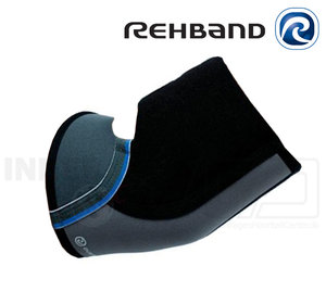 Rehband Elbow support 7722