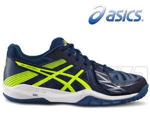 Asics Gel Fastball 2 M