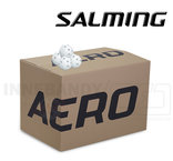 Salming Aero ball box - 25 st.