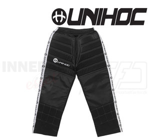 Unihoc Blocker Goalie Pants