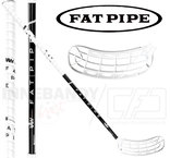 FAT PIPE Raw Concept 31 Jab