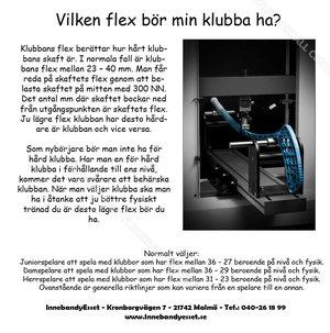 X3M Xplode 32