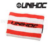 Unihoc Wristband Slim