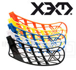 X3M Shooter blad