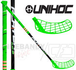 UNIHOC Player3 32