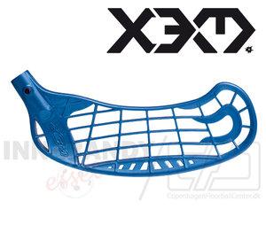 X3M Control blad