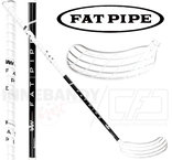 FAT PIPE Raw Concept 29 Orc