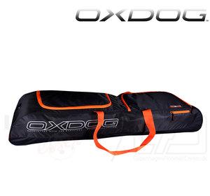 Oxdog Toolbag OX3 black