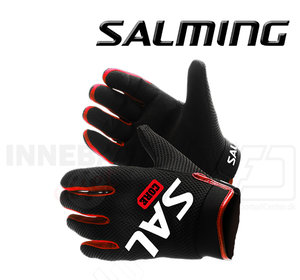 Salming Core JR Goalie Gloves