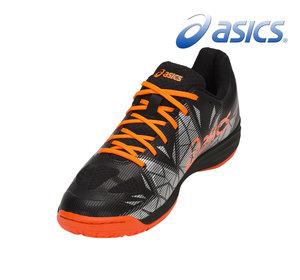 Asics Gel Fastball 3 M