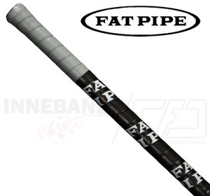 Fat Pipe 2C Sticky Grip