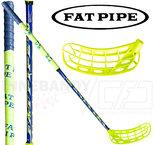 FAT PIPE Jab 27