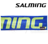 SALMING Headband Cobalt Blue