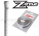 Zone Master Grip