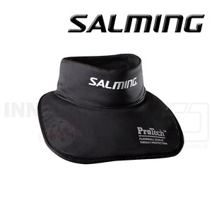 Salming Goalie ProTech Throat Protection