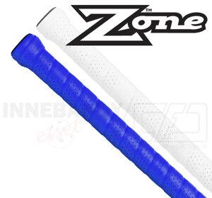Zone Opti Grip