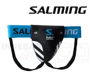 Salming Goalie ProTech Jockstrap