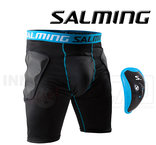 Salming Goalie Shorts ProTech incl. jockstrap