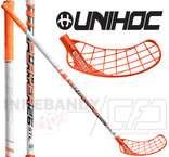 UNIHOC Replayer STL 26