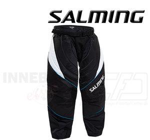 SALMING Goalie Pants Core