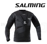 Salming ProTech Core Goalie Jersey Long Sleeve
