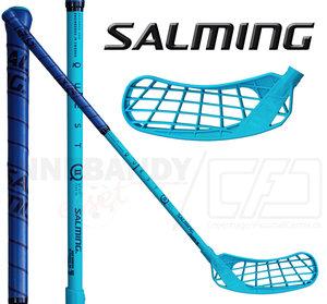 SALMING Q2 35 Kid - 72 cm