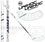 UNIHOC Unity Top Light II 29 white
