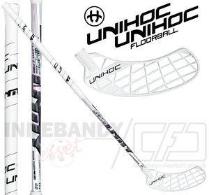 UNIHOC Unity Top Light II 29 white