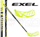 EXEL Force100 2.6