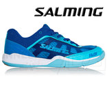 Salming Falco Women
