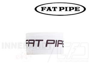 Fat Pipe Captain's band